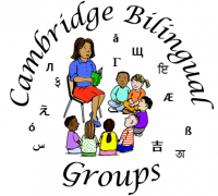 Cambridge Bilingual Groups